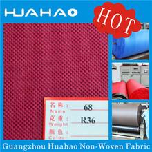 Guangzhou properties of non woven fabrics,fibre s
