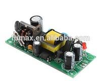 HDI PCB Prototyping/PCBA Service in Shenzhen