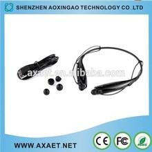 2014 New product bluetooth headphone for i p h o n e