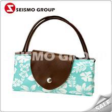 brand name nonwoven tote bag wholesale tote shopping bag