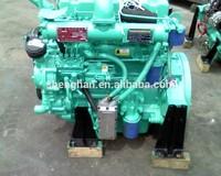 excellent diesel engine
