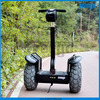 Freego electric self balance stand up scooter adult venichle Electric Balancing Scooter Like a gust of wind