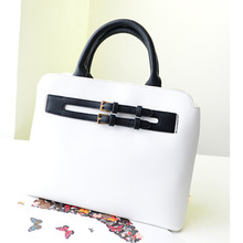 2014 newest Europe and America bags fashion wholesale woman bag vintage tote woman bag