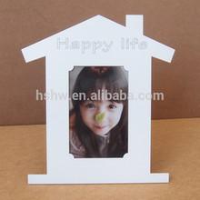 designer baby picture frame ornamental picture frame