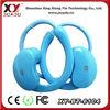 super mini wireless stereo bluetooth headset headphone for cellular phone