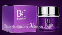 Contouring V Line V-Shaper Lifting Face Cream