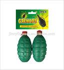 Hand Grenade Cracker loud firecracker
