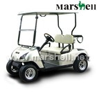 2 Seater used electric golf buggy with CE certificate DG-C2 from china factory