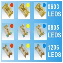 LED LSS T672