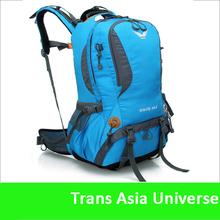 Hot Selling Cheap Custom Logo eco friendly basketball backpack