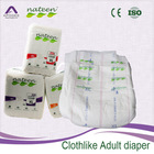 Aged people australia breathable huggies for adults