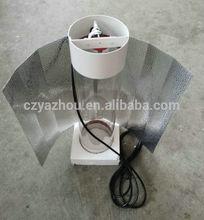 "1000w grow light cool tube 5"""
