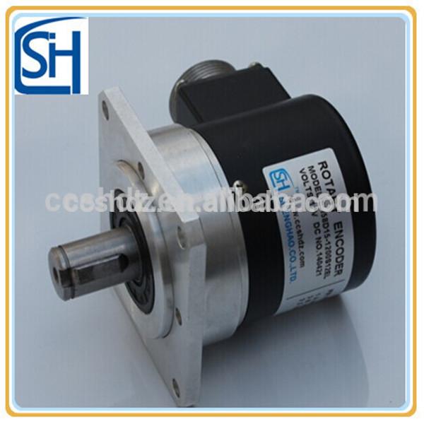 High Speed Ac Servo Pmsm Motor Buy Panasonic Ac Servo