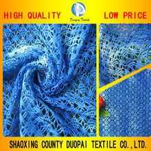 2014 o prestígio garantida de papel azul laço doilies
