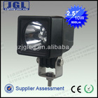 cree t6 Led Truck Work Lights,10w Led Work Light 10w Led Work,800lm Truck Suv 4wd Off-road