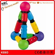 Preschool Educational Wooden Toys
