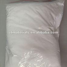 Additive fumed silica150 200