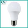 New products 12W A60 led bulb E27 led light bulbs manufacturers china