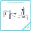 MY-D045 32KW CCD Based Uc-Arm Digital X-ray Machine