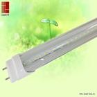 wholesale importer of chinese goods in india delhi 18w 4ft tube8 led light tube