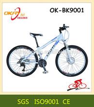oem bike specialized bike oem discount specialized bikes