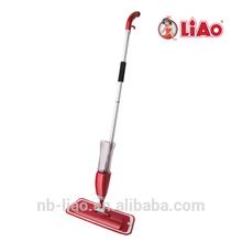 Spray mop A130023