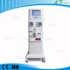 LTJH-2028 medical hospital dialysis device