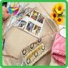 Yiwu China wholesale bedding transparent pvc packing bag