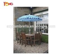 High Quality Swimming Pool Umbrella, Swimming Pool Umbrella