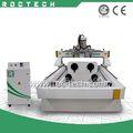 nuevo 2014 china cnc de la máquina de fresado rc1315dr