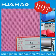 Guangzhou polypropylene fabric properties,fabric suppliers china