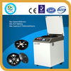LD-6M Factory Supply CE Approved Floor Standing High Capacity Refrigerated Blood Bank Centrifuge