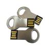 Buy New Product metal usb flash drive 2014 mini metal usb flash drive cheap china products