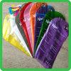 Yiwu China colored pvc waterproof bag for phone