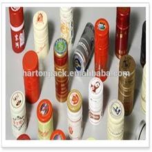 plastic caps, bottle stopper,plastic lids, small plastic bottle covers