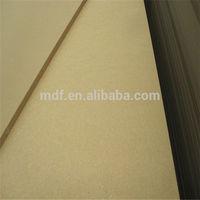 medium density fiberboard manufacturers