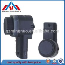 FOR JAGUAR XK XF XJ X351 Aston Martin Land Rover Automatic Car Accessory PDC Sensor/Parking Sensor OEM.6W83-15K859 Good Quality