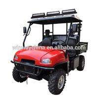 1000cc side by side ATV for sale ,farmboss II