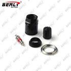 BellRight Car accessory TPMS