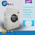 Alibaba china comercial hot venda mini secadora