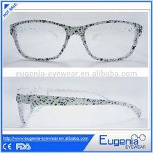 Good Quality Fake Designer Optics Reading Glasses