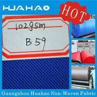 Guangzhou nonwoven polypropylene,fabric directory