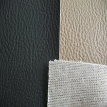 PVC leather for marine (jet ski seats, boat/yacht seats) waterproof and uv-resistant