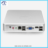 Intel Celeron 1037u Dual Core Mini Pc Windows Embedded