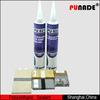 pu construction adhesive