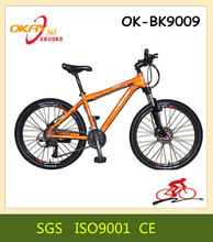 Hot style used bicycles china bike for sale