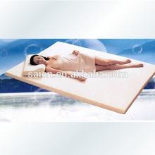 Luxury queen size memory foam mattress wholesale suppliers