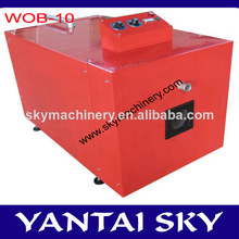 2014 for sale CE approved water tube boiler manufacturer low pressure hot water boiler
