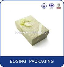 Guangzhou packaging factory custom cardboard paper gift box (wine gift box,chocolate gift box ,other gift box...)