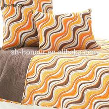 comforter bedding sets